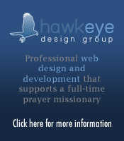 Hawkeye Design Group